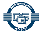 qualitaetsmanagement logo